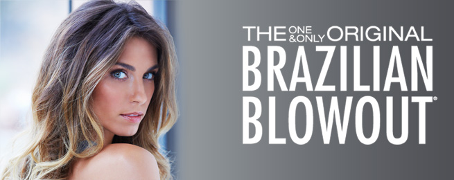 Best Hair Salon In Chicago Make An Appointment What Is A Brazilian Blowout From You