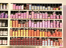 colour-products-pic-270x200PRODUCTS