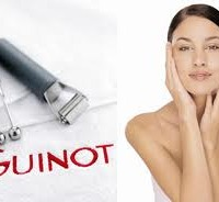 Guinot_Hydradermie_Facial-200x200Our Staff