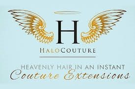 HaloCoutureExtension Services