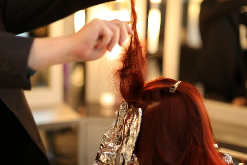 YPLCjwcAvXMTAQ5JiJtXuxeFviAdlNe965dAclYtrxYFoilyage: Taking Balayage to the Next Level