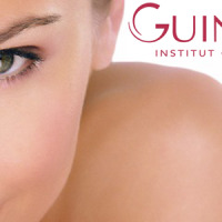 guinot-200x200Our Staff