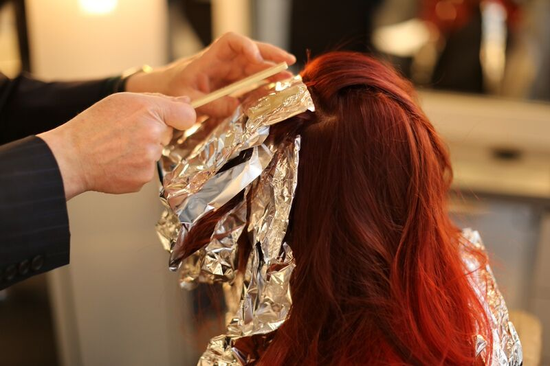vumrPH_ySXHah6GnQJ6Jr23uPlZBxM_mbJJJa6yFaFwFoilyage: Taking Balayage to the Next Level