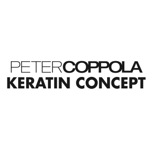 Peter-Coppola-pic-300x300Professional Product