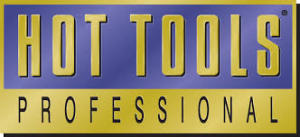 hot-tools-pic-300x137Styling Tools
