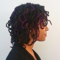 jamie-purple-hair-200x200Our Staff