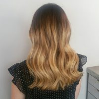 stephanie-m-balayage-by-maria-2-200x200Our Staff