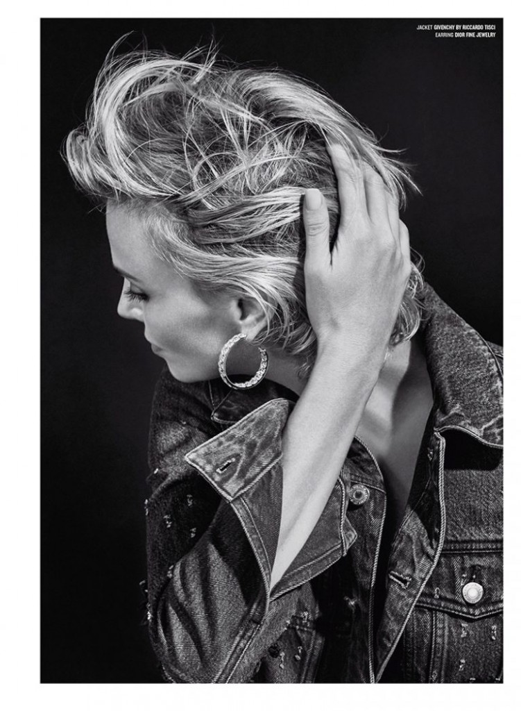 Charlize-Theron-V-Magazine-2016-Cover-Photoshoot04-768x1047-751x1024Charlize Wows on the Cover of V Magazine