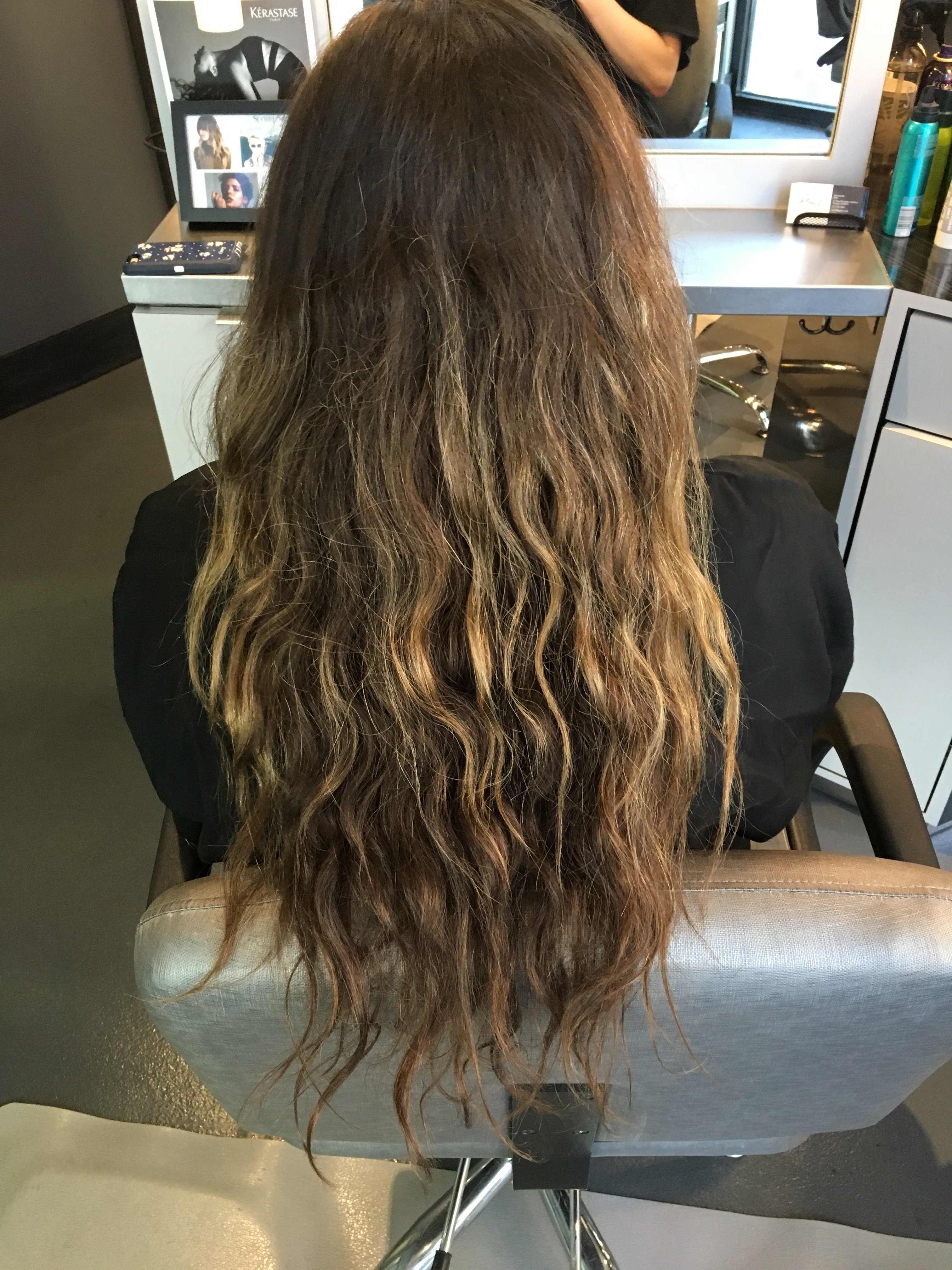 Best Hair Salon In Chicago Make An Appointmentbefore Big Haircut