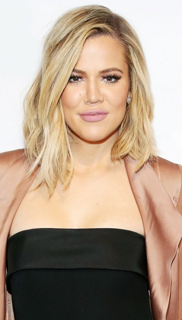 1781812-1464138551.640x0c-583x1024Celebrity Hair Transformations