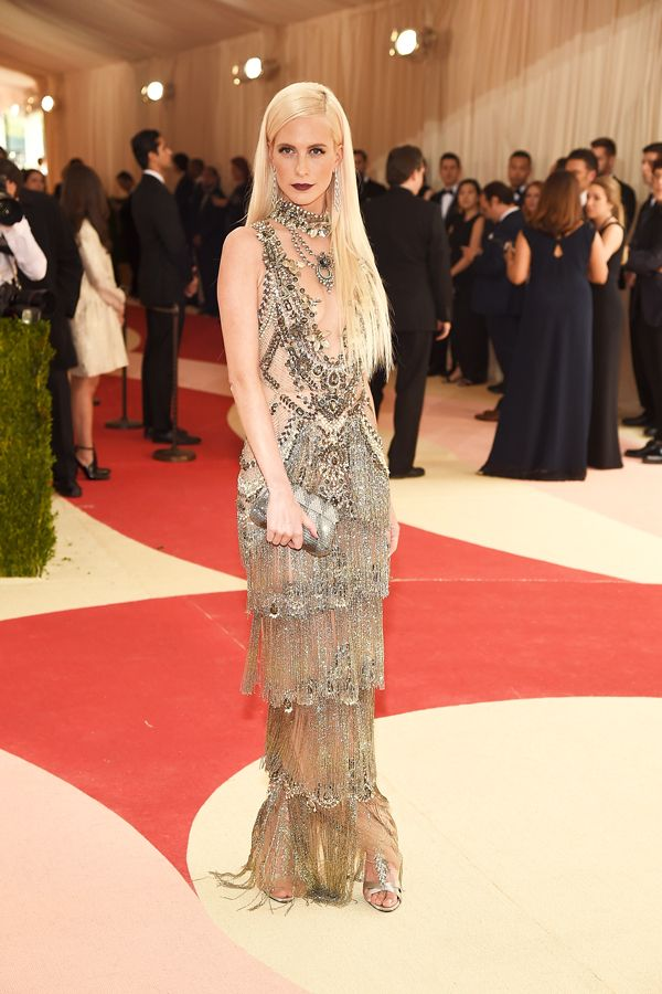 met-gala-poppy-1Hair Conversations: Met Gala 2016