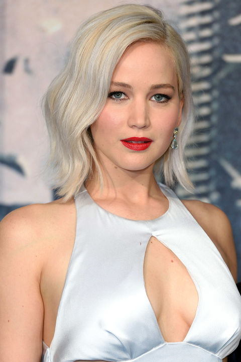hbz-summer-hair-color-jennifer-lawrence-gettyimages-529760442The Most Popular Haircut in the US