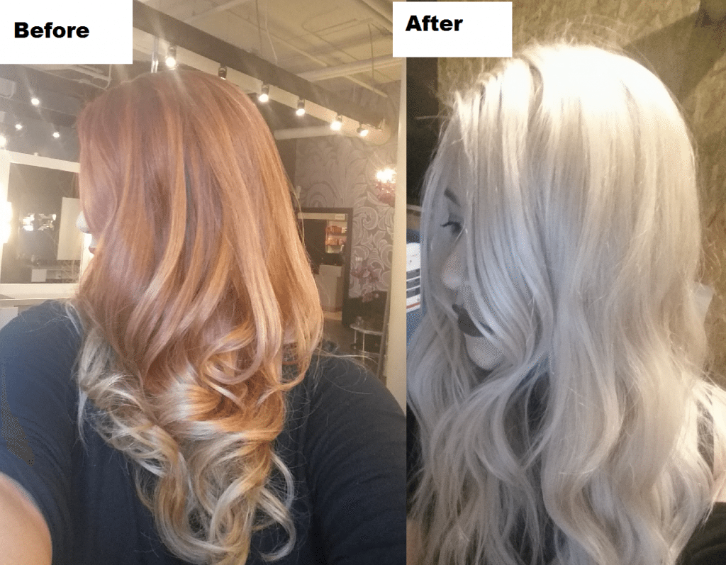 before-and-after-red-to-white-1024x797Have you met our Colorist Maria?