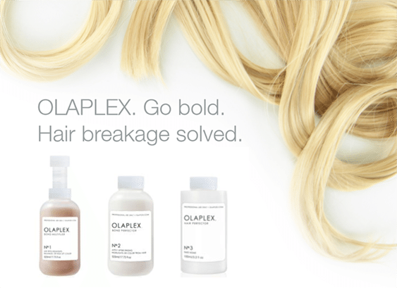 olaplex-2What Olaplex can do for you...