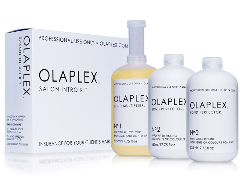 olaplex-product-photoWhat Olaplex can do for you...