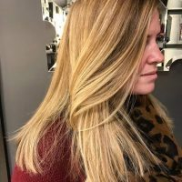 balayage-and-haircut-by-corinne-200x200Our Staff
