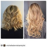 before-and-after-iza-extensions-by-michelle-200x200Our Staff