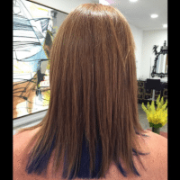 blue-haircolor-200x200Our Staff