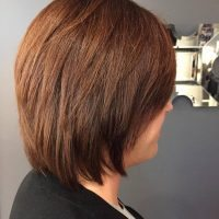 corinne-hair-color-and-cut-200x200Our Staff