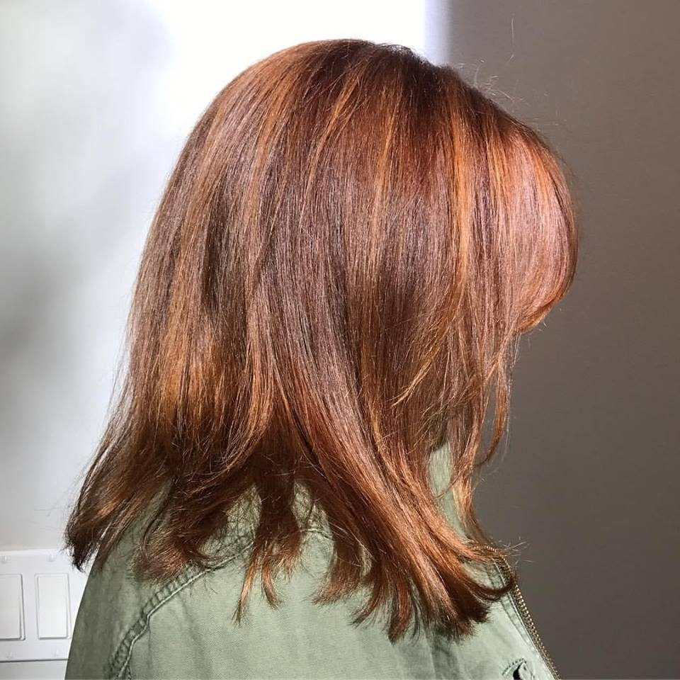 red-hair-color-by-jillian-xOur Staff
