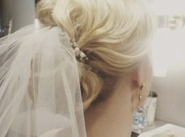 bridal-hair-picture-270x200SERVICES
